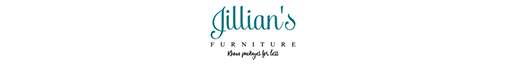 Jillian's Furniture Logo